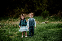Ashley-Jeremy-Oleniczak-Wedding-1254