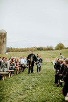 Ashley-Jeremy-Oleniczak-Wedding-1258