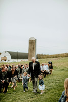 Ashley-Jeremy-Oleniczak-Wedding-1262