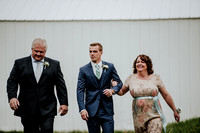 Ashley-Jeremy-Oleniczak-Wedding-1268