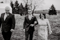 Ashley-Jeremy-Oleniczak-Wedding-1270