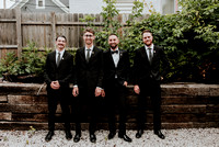 maddy-dan-margulis-wedding-1094