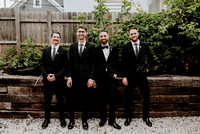 maddy-dan-margulis-wedding-1095