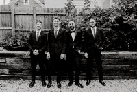 maddy-dan-margulis-wedding-1096