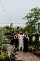 maddy-dan-margulis-wedding-1098