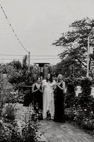maddy-dan-margulis-wedding-1099