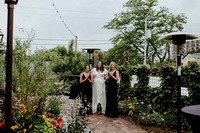 maddy-dan-margulis-wedding-1101