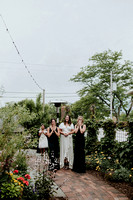 maddy-dan-margulis-wedding-1104