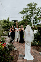 maddy-dan-margulis-wedding-1108
