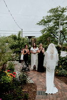 maddy-dan-margulis-wedding-1109