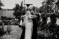 maddy-dan-margulis-wedding-1110