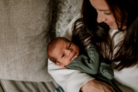 grayson-newborn-preview-1010