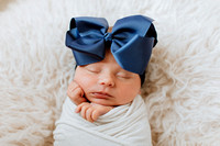 kinley-newborns-1006