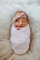 kinley-newborns-1007