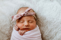 kinley-newborns-1008