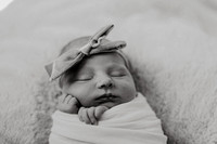 kinley-newborns-1009