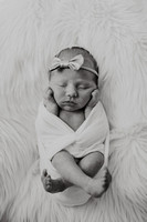kinley-newborns-1013