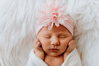 kinley-newborns-1014