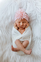 kinley-newborns-1015