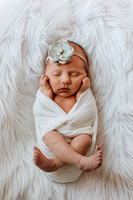 kinley-newborns-1017